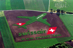 Swissair_3