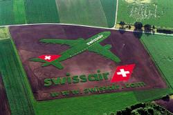 Swissair_3