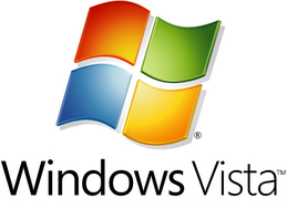 Windowsvistalogo1
