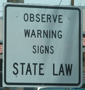 Observewarningsign_2