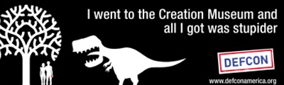 Creation_museumbumpersticker