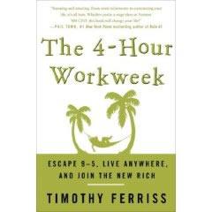 4hrworkweek
